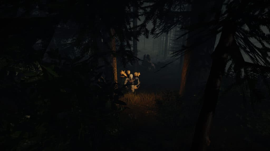Longer days and nights mods download