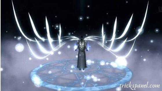 Oblivion Nexus Midas Magic SpeLLS