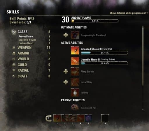 Harvens-Improved-Skills-Window