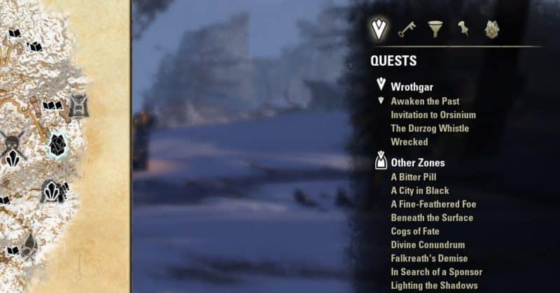 Votans-Improved-Quests